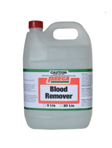 Blood-Rem