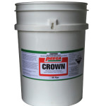 Crown <span>- Laundry detergent powder</span>