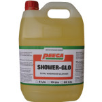 Shower Glo <span>- Shower, bathroom</span>