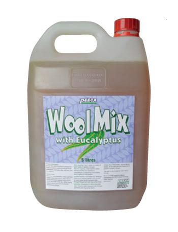 Wool-Mix1