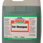 Car Shampoo <span>- Special liquid car washing formulation</span>