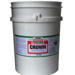 Crown <span>- Laundry detergent powder</span>