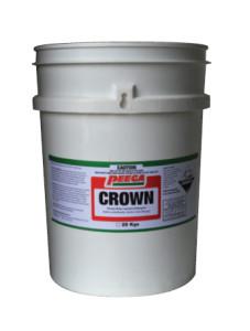 Crown-1