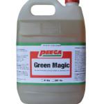 Green-Magic