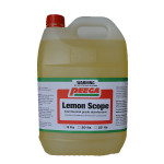 Lemon Scope <span>-Liquid Disinfectant</span>
