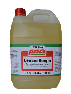 Lemon-Scope2