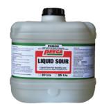 Liquid Sour <span>- Liquid Sour for Laundry use</span>