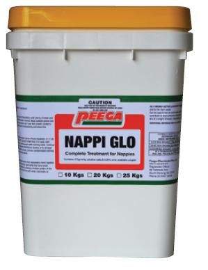 Nappi-Glo