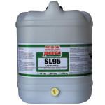SL95 <span>- Liquid Alkali</span>