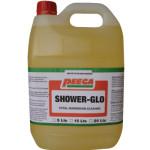 Shower-Glo