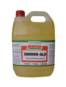 Shower-Glo