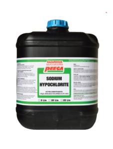 Sod-Hypo