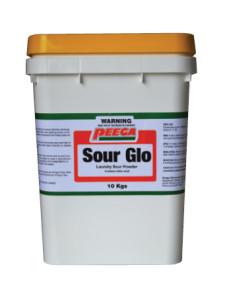 Sour-Glo
