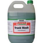 Truck Wash <span>- Liquid Deteregent</span>