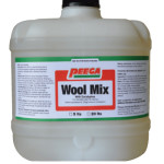 Wool Mix <span>- Wool Wash formula</span>