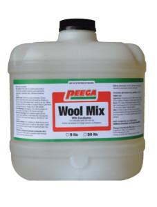 Wool-Mix